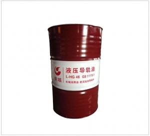 河南工业润滑油